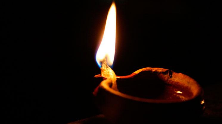 lampara-aceite