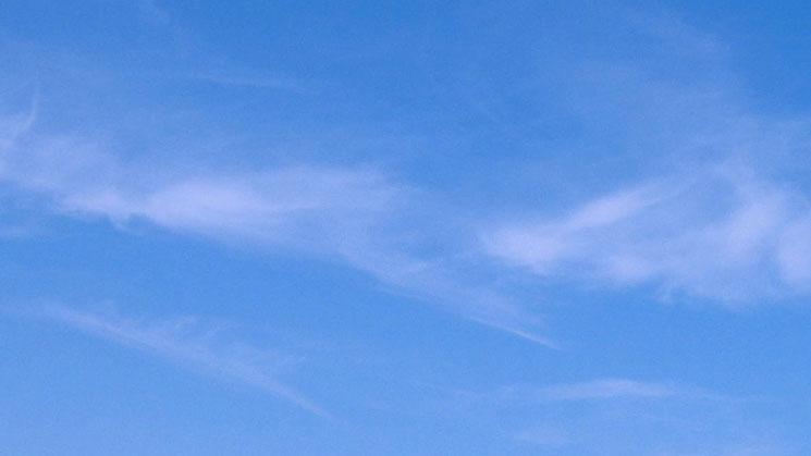 cielo_azul