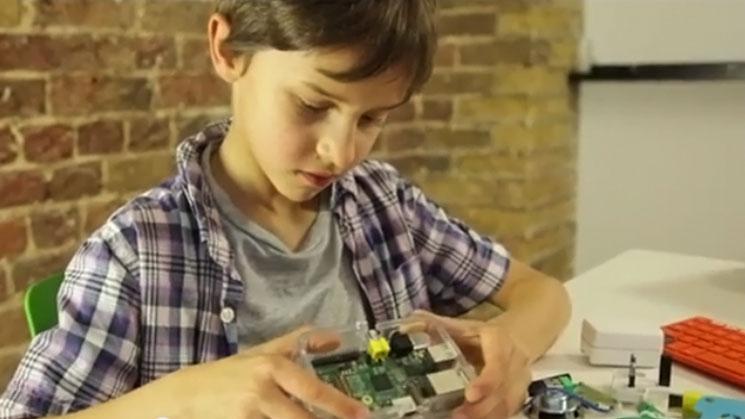 construir-computadora