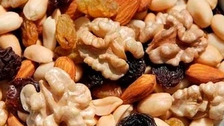 frutos-secos-alargan-vida