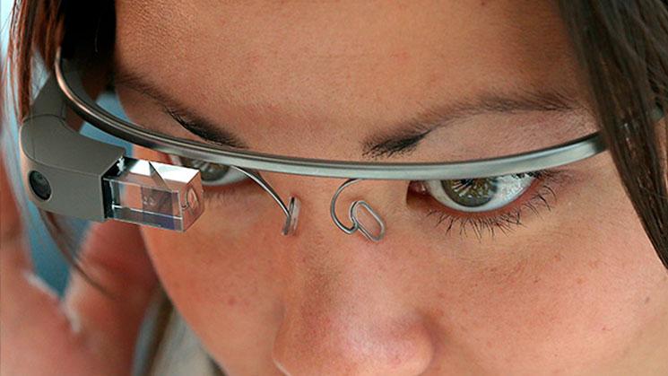 google-glass-ahorra