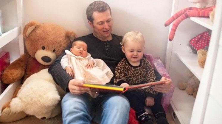 leer-jugar-hijos