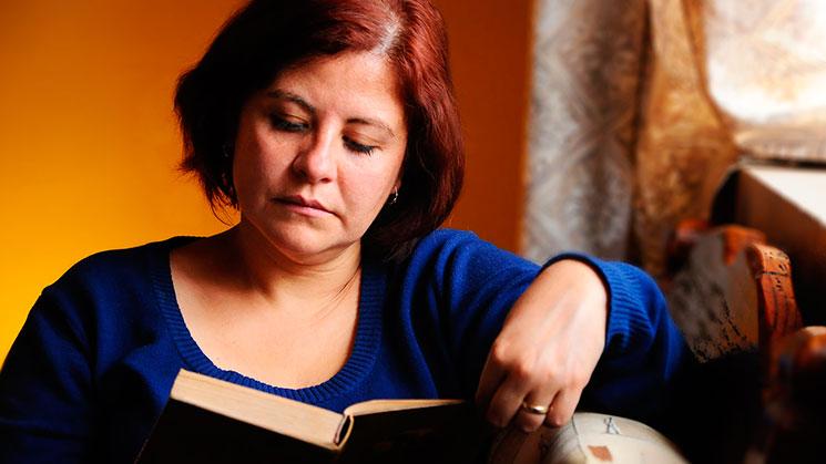 leyendo-biblia2