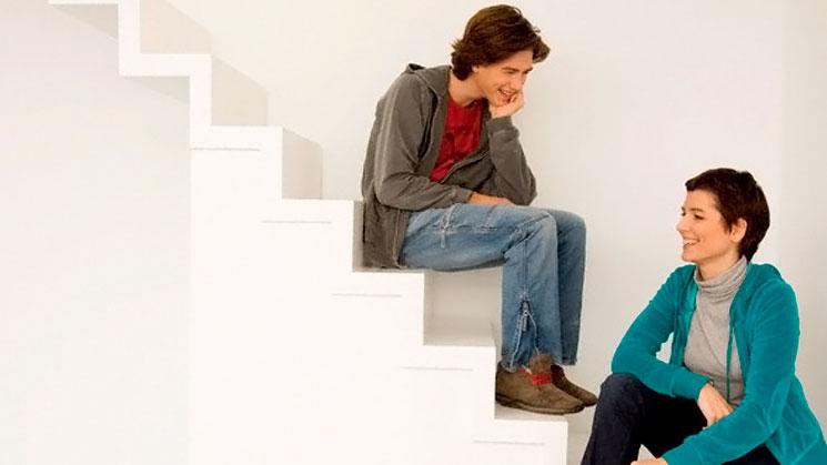 padres-entiendan-hijos