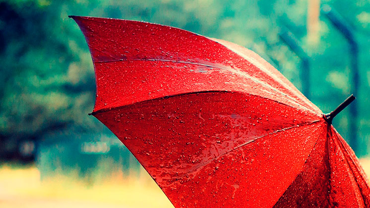 paragua_rojo