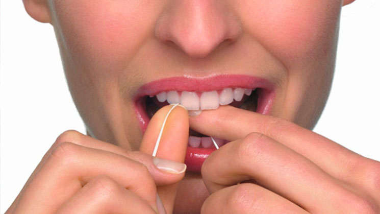 importancia-hilo-dental