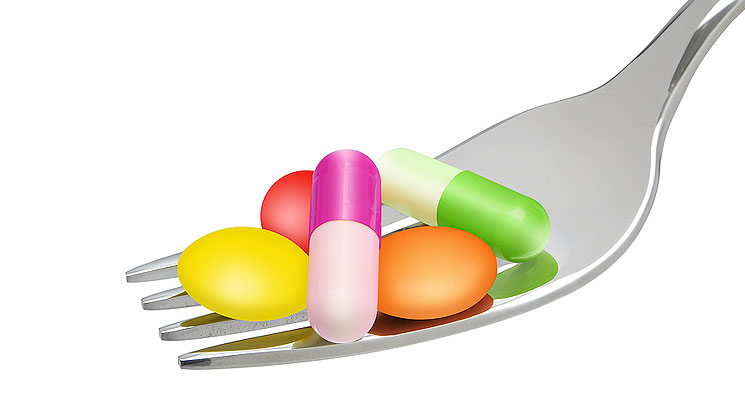 pastillaentene