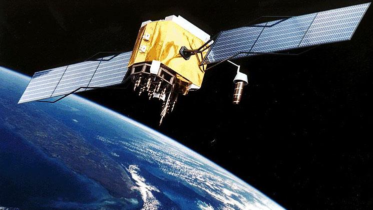 satelitebrasil