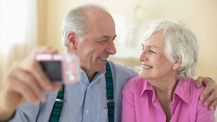 optimistas-envejecen-mejor