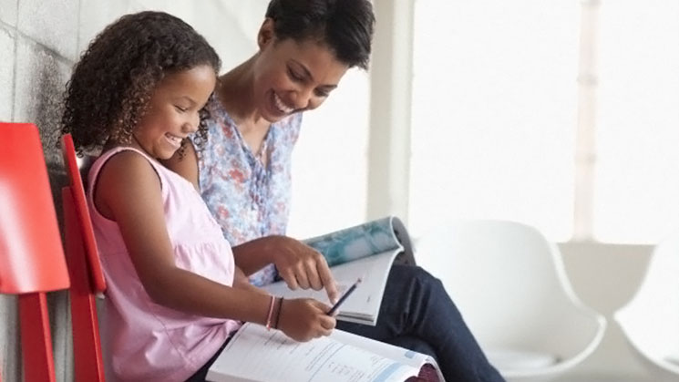 relacion-padres-escuela
