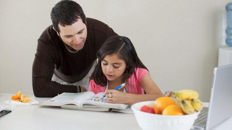 tarea-padres-hijos