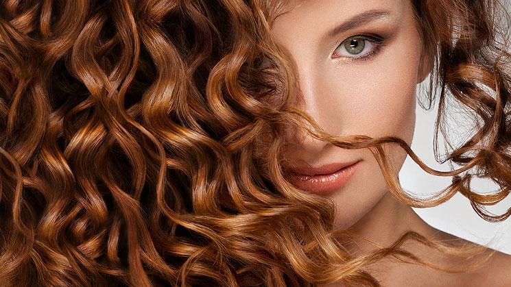 cabellobonito