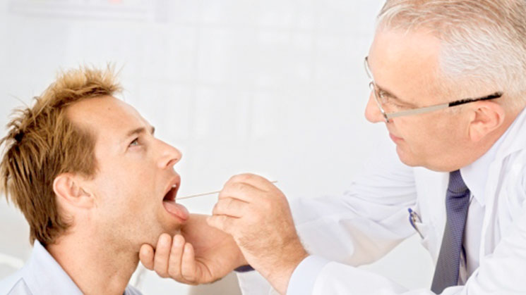dolor-garganta