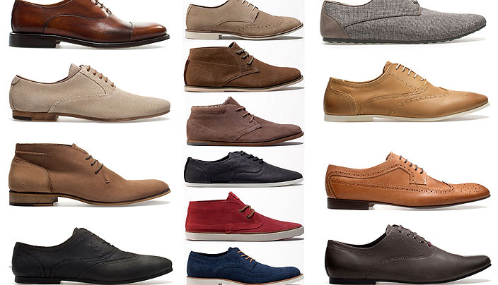 zapatosdemoda
