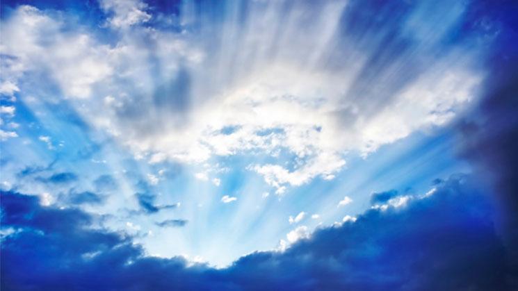cielo-morada-eterna
