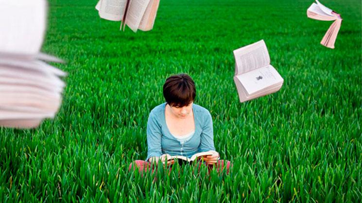 lectura-cambia-cerebro