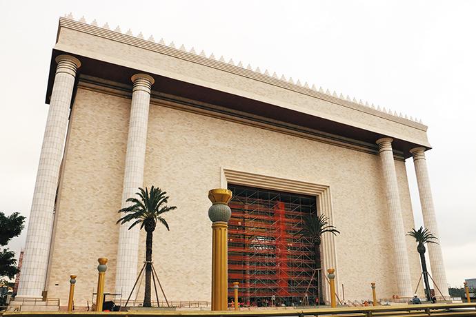 2014 templo4