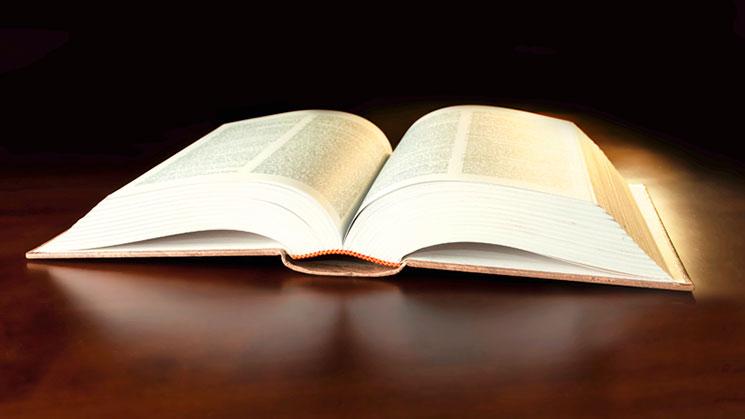 biblia-consejera
