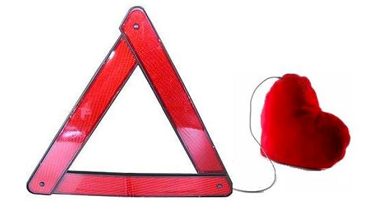 trianguloamoroso