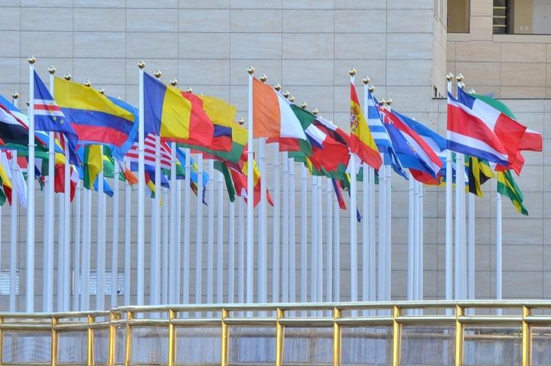 banderas-2