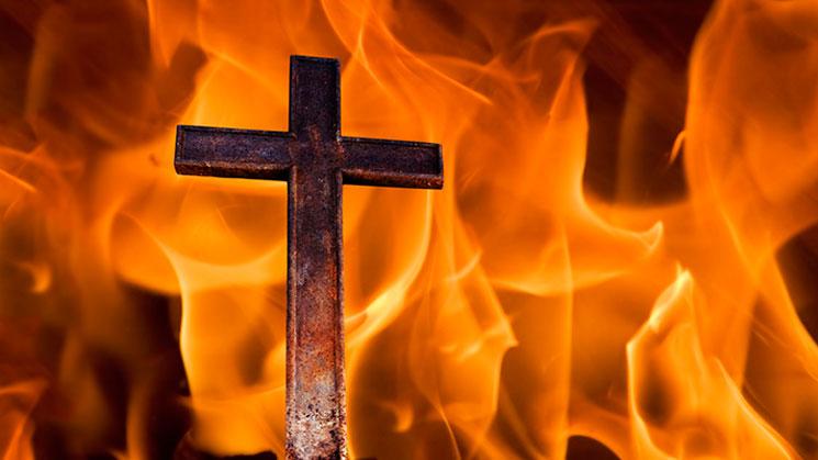 creyentes-infierno