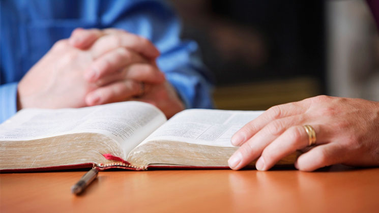 cristiano-caracter