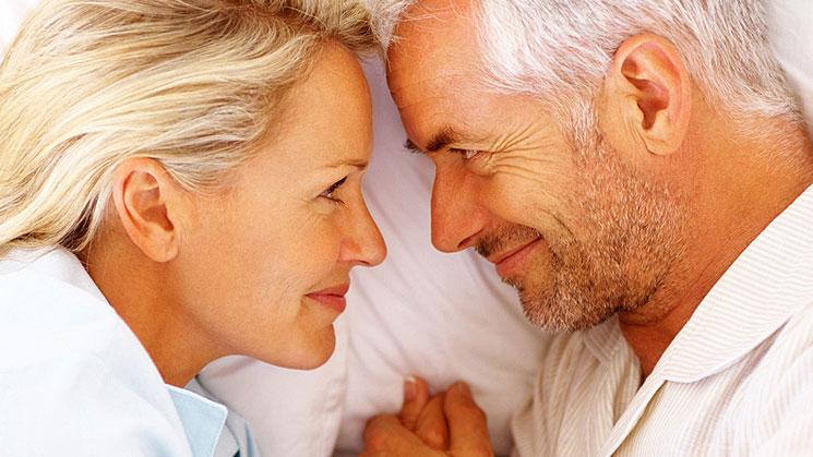 evitardivorcios