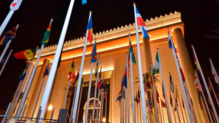 significado-banderas