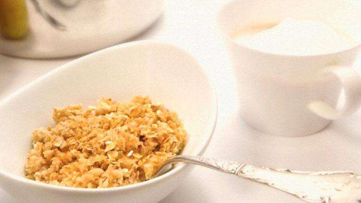 desayunar-cereales