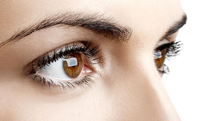 luz-buenos-ojos