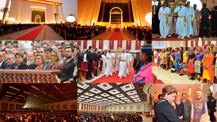 templo-inauguracion-oficial
