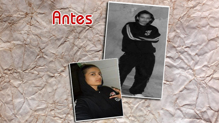 Aline-Lima