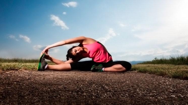 ejercicio-manana-tarde
