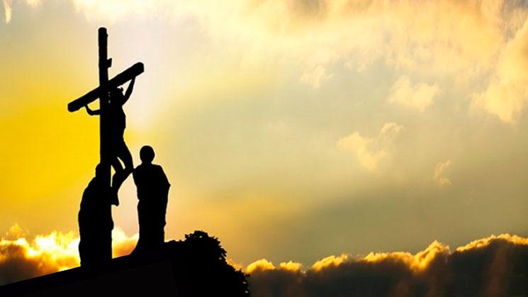 hombre-condeno-jesus