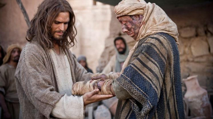jesus-nunca-existio