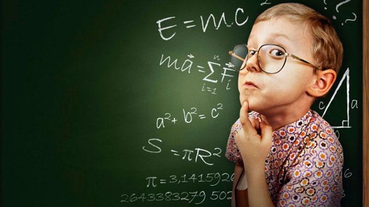 mejorar-capacidad-intelectual