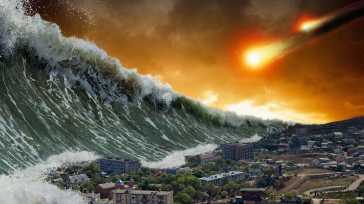 5-senales-apocalipsis