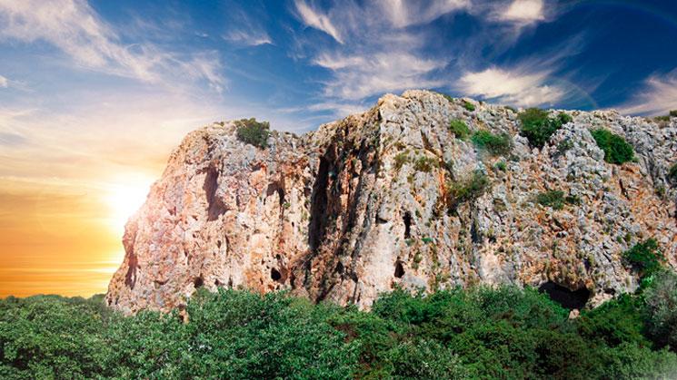 Monte-Carmelo