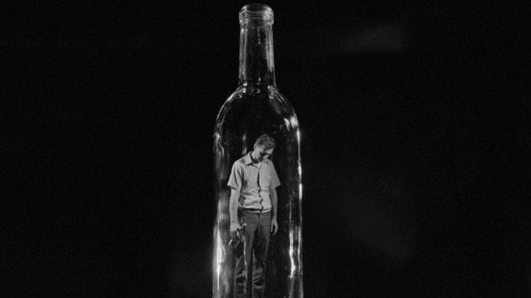 alcohol-letal-devastadora