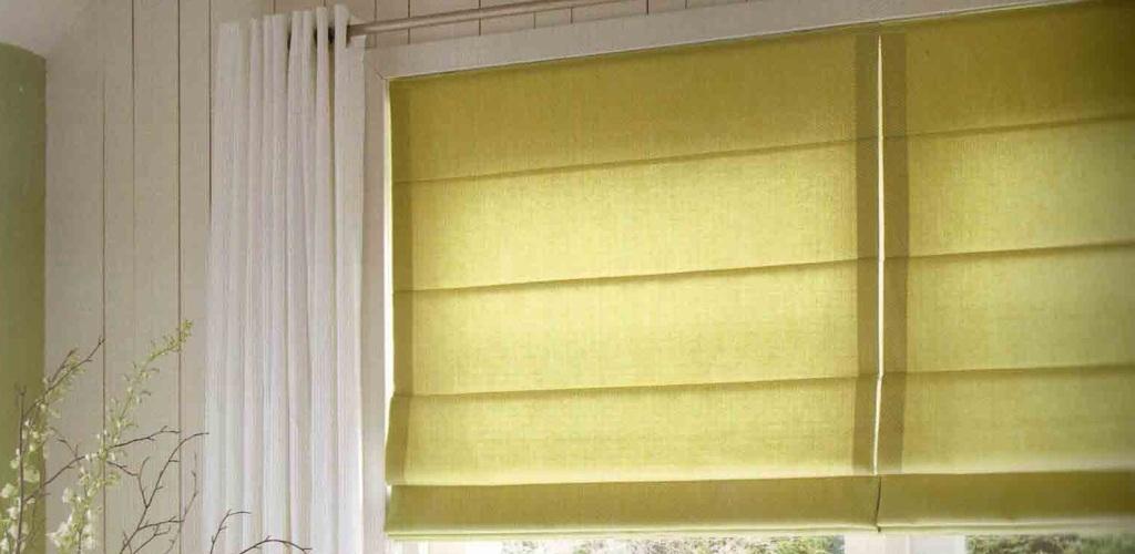 C mo elegir cortinas universal venezuela - Estores para balcones ...