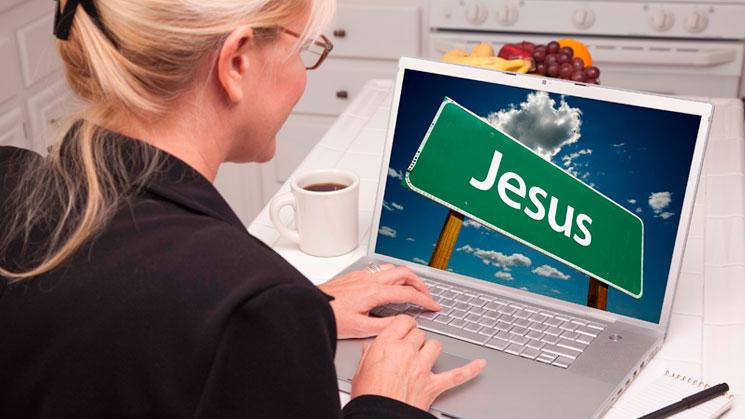propagar-palabra-Dios