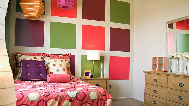 Tips para renovar tu habitaci n sin gastar dinero - Crea tu habitacion ...