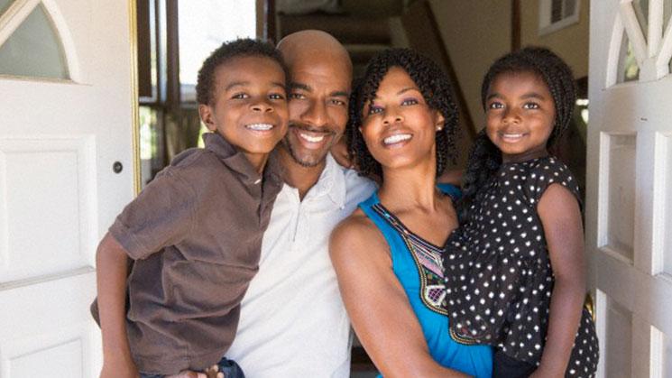padres-cristianos