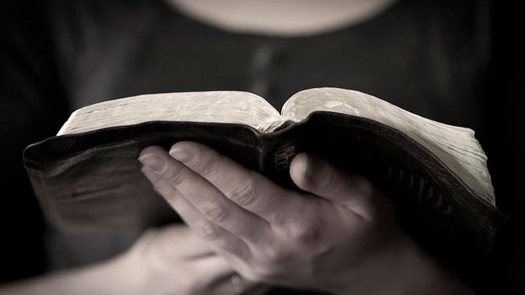 leer-biblia