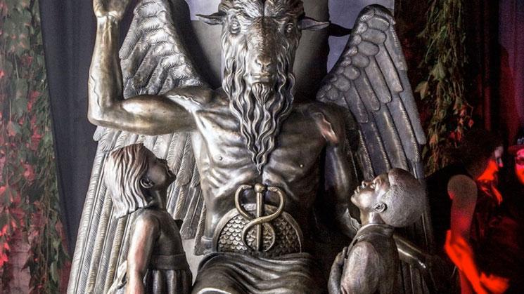 estatua-simbolos