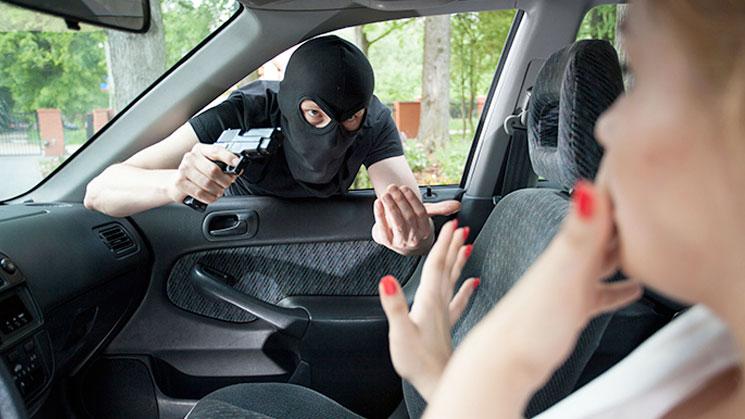 mujer-secuestrada