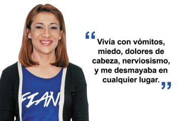 salud02887-360x240