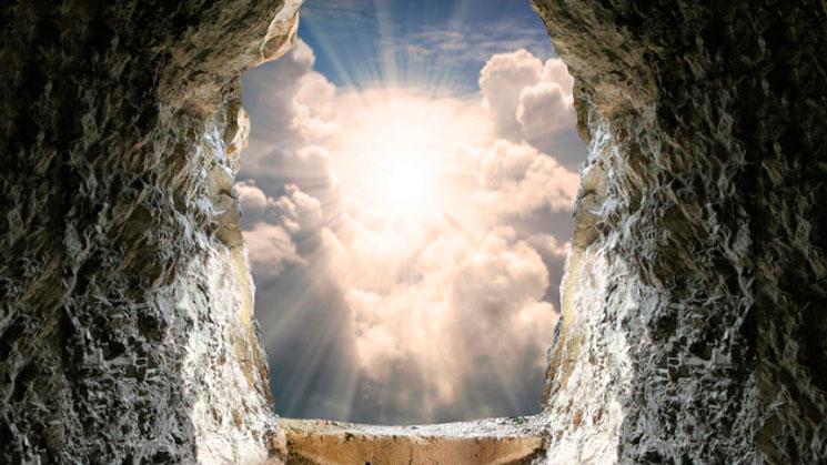 espiritu-santo-todo