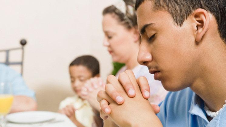 hijo-orar