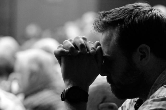 prayer.690x460
